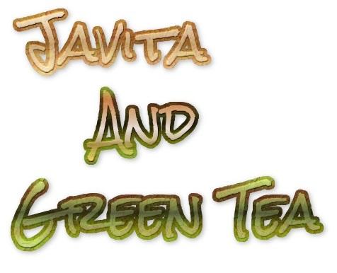 javitaandgreen10